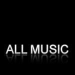 ������� AllMusic