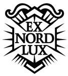 Профиль exnordlux
