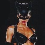 Профиль Cat_woman
