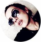 ������� elena_le_alena