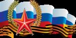 Профиль людмила_дугина