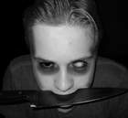 Профиль Demon_MO