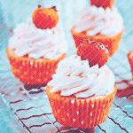 Профиль Honey_Cupcake