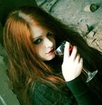 Профиль Bloodrising_Melissa