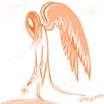 Профиль Неизвестная_птица