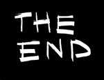 ������� MY_THE_END