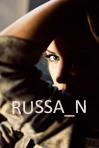 ������� RUSSA_N