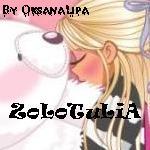Профиль ZoLoTuLiA