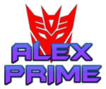 ������� Alex_Prime