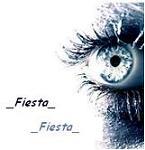 Профиль _Fiesta_