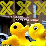 Профиль -ducky-