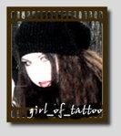 Профиль girl_of_tattoo