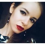 Профиль Lizbeth_Airy