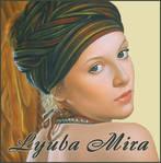 ������� Lyuba_Mira