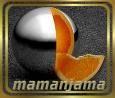 Профиль mamanjama