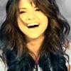 Профиль Sellena_Gomez