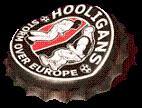 Профиль Dont_Stop_Hooligans