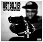 Профиль Just_soldier
