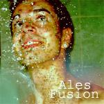 Ales_Fusion
