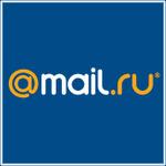 Профиль mailru_games