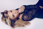 Профиль Malinovskaya_Alena