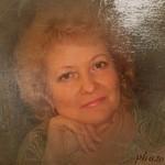 Профиль Irina-