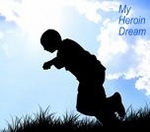 Профиль My_Heroin_Dream