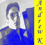 Профиль Andrew_K