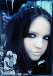 Профиль oNly_SKA_girl