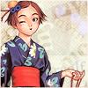 Профиль -Anime_Avatars-