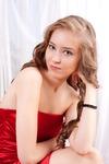 Профиль Sonrisa-