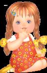 ������� Larisa101284