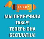 Профиль taksa-ulmart