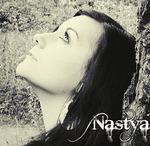 Профиль nasty_Anastasie