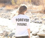 Профиль _forever_young