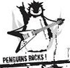 Профиль Penguins_Rocks