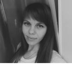 Профиль Плотникова_Светлана