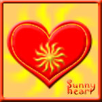 Профиль Sunny_Heart