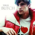 Профиль Terri_Butch