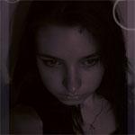Профиль _Silent_Doll_