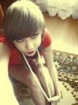 Профиль Tanya_Sykes