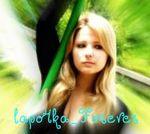 Профиль Lapo4ka_Forever