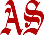 Профиль asblog