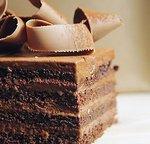 ������� -Schokolade-