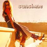 Профиль Sunshine_Princess