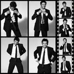 Профиль Hugh_Jackman_sexiest_man