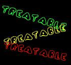 Профиль treatable