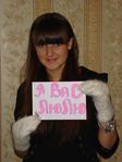 Профиль Kroshka_Nasty_Girl