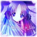 ������� KaWaII_is_Life
