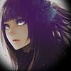 Профиль lauren_mood